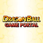 ドラゴンボール ゲームポータルサイト   バンダイナムコ ...